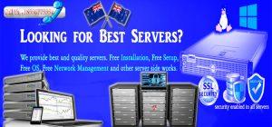 NewZealand VPS Server