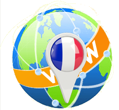 France Web Hosting Plans
