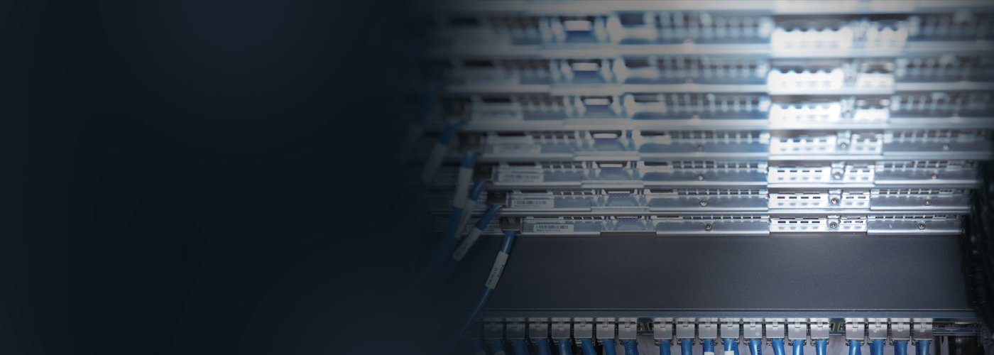 Host Your France Cloud VPS Servers with Premium Hardware & 24×7 support.