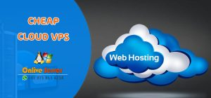Cheap-Cloud-VPS