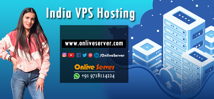 Here's The Beginner's Guide to getting VPS Server Hosting in India